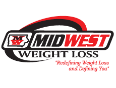 Midwest Weight Loss