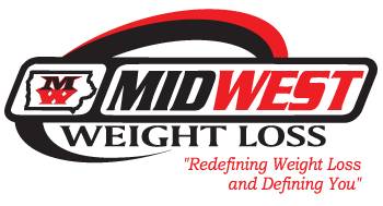 Midwest Weight Loss Sioux City